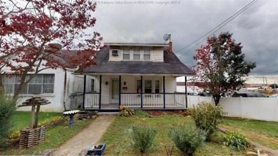 2431 Washington Street W, Charleston, WV 25357 - #: 229889