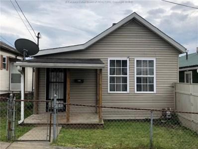 1435 Stuart Street, Charleston, WV 25387 - #: 230131