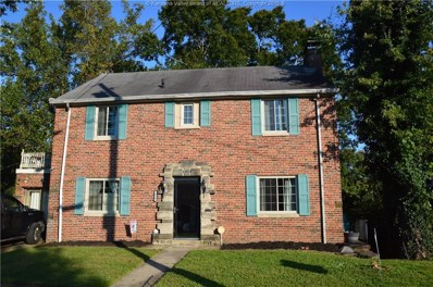 878 Chester Road, Charleston, WV 25302 - #: 230292