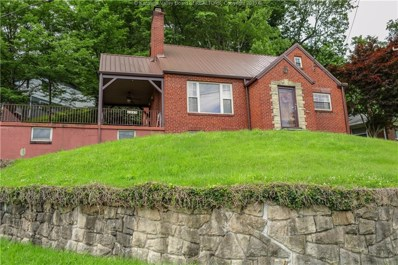 1603 Woodbine Avenue, Charleston, WV 25302 - #: 230353