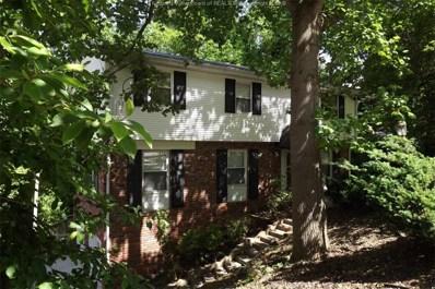 1606 Greystone Road, Charleston, WV 25314 - #: 230359