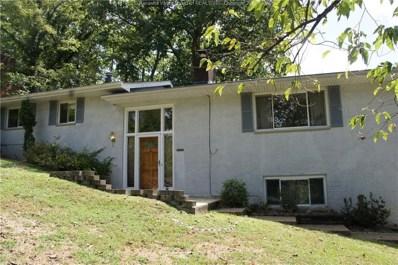 872 Alta Road, Charleston, WV 25314 - #: 230535