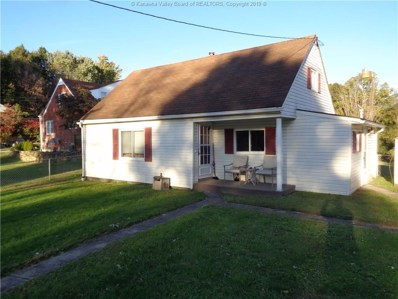 526 Piccadilly Street, Charleston, WV 25302 - #: 230578