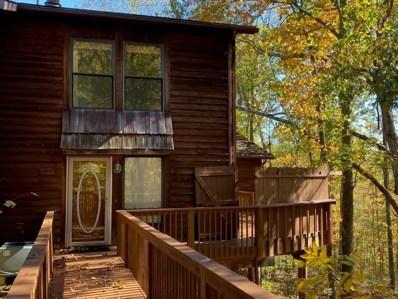702 Hunters Ridge, Charleston, WV 25314 - #: 230706