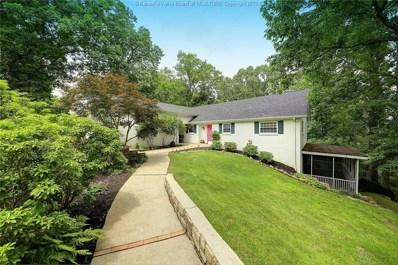 1850 Loudon Heights Road, Charleston, WV 25314 - #: 230746