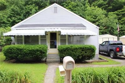 818 Georges Creeks Drive, Charleston, WV 25306 - #: 230756