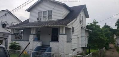 405 Wyoming Street, Charleston, WV 25302 - #: 230952
