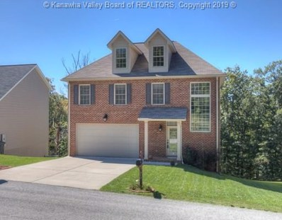 913 Suncrest Road, Charleston, WV 25314 - #: 231106