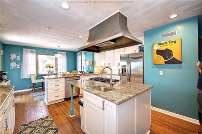 200 Craigmar Road, Charleston, WV 25314 - #: 231142