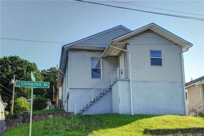 1198 Livingston Avenue, Charleston, WV 25302 - #: 231387
