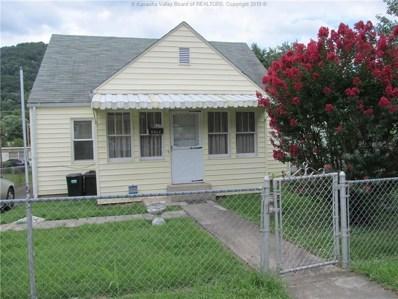 5504 Starling Drive, Charleston, WV 25306 - #: 232556