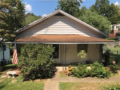 437 Baird Drive, Charleston, WV 25302 - #: 234762