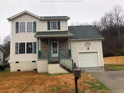 106 Greenbrier Way, Tornado, WV 25202 - #: 236249