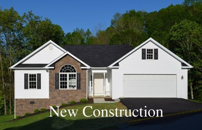 203 Willow Lane, Bluefield, VA 24605 - MLS#: 44331