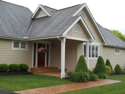 5 Windsor Circle, Bluefield, VA 24605 - MLS#: 44778