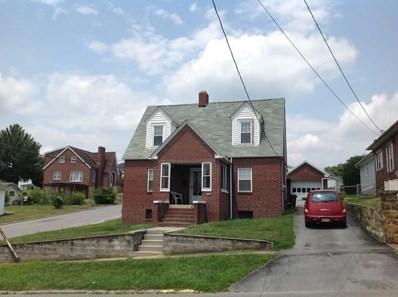 820 Front Street, Princeton, WV 24740 - MLS#: 45019