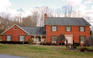 200 Sparrow Street, Princeton, WV 24740 - MLS#: 45618