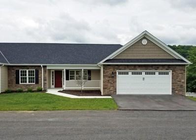 400 Parkside Drive, Princeton, WV 24739 - MLS#: 45632