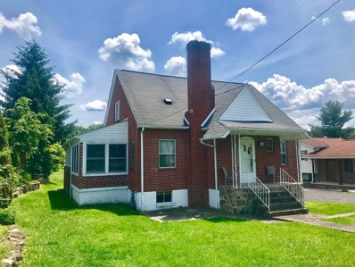 203 East Dr, Princeton, WV 24739 - MLS#: 45690