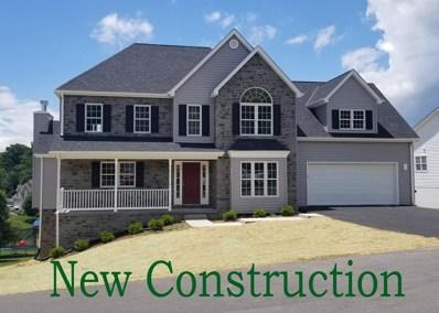 611 Leah Drive, Princeton, WV 24739 - MLS#: 45778