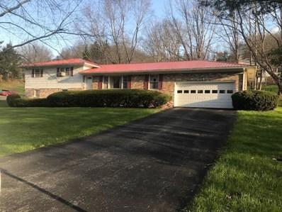 220 Wintercreek Dr, Bluefield, VA 24605 - MLS#: 45780