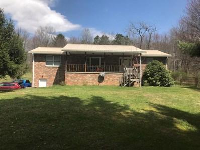 291 Beaman Hill Road, Princeton, WV 24739 - MLS#: 45784