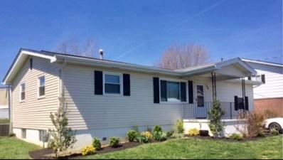 104 Fairview St, Princeton, WV 24740 - MLS#: 45793