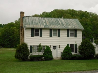 3441 Maple Acres Road, Bluefield, WV 24701 - MLS#: 45904