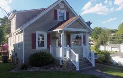 1004 Christie Ave, Princeton, WV 24740 - MLS#: 45907