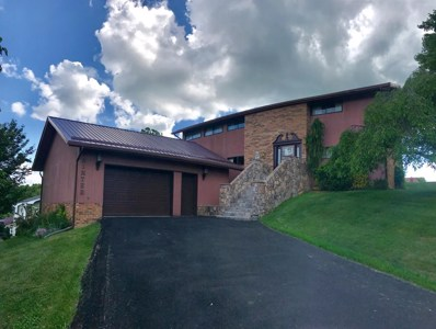 562 Rolling Hills, Princeton, WV 24740 - MLS#: 45938