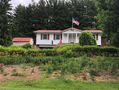 288 Airport Road, Bluefield, WV 24701 - MLS#: 46034
