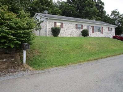 269 Petty Road, Princeton, WV 24740 - MLS#: 46142