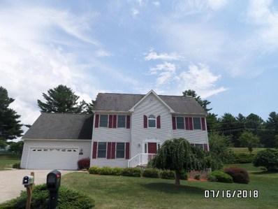 111 Fawn Circle, Bluefield, VA 24605 - MLS#: 46144