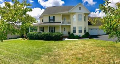 861 Undercliffe Terr, Princeton, WV 24740 - MLS#: 46173