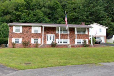 165 Derby Lane, Bluefield, WV 24701 - MLS#: 46175