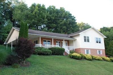 139 Fawn Circle, Bluefield, VA 24605 - MLS#: 46190