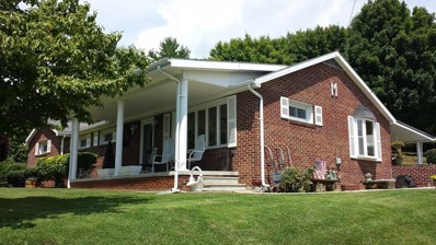 614 Kirby Addition Road, Princeton, WV 24739 - MLS#: 46201