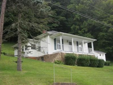 141 Bulltail Hollow Road, Bluefield, WV 24701 - MLS#: 46224