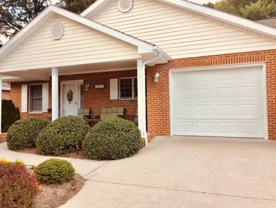 106 Garden Oaks, Princeton, WV 24740 - MLS#: 46289
