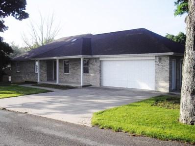 330 Old Pisgah Rd, Princeton, WV 24739 - MLS#: 46295