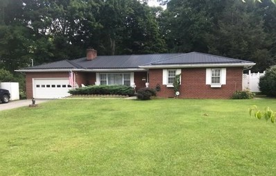 2429 Mountain View, Bluefield, WV 24701 - MLS#: 46297