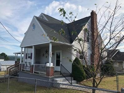 901 N Walker St, Princeton, WV 24740 - MLS#: 46333