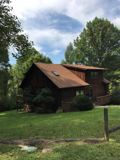 2630 Central Drive, Bluefield, WV 24701 - MLS#: 46334