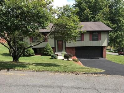 140 Sassafras Lane, Princeton, WV 24740 - MLS#: 46335