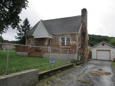 100 Foster, Princeton, WV 24740 - MLS#: 46354