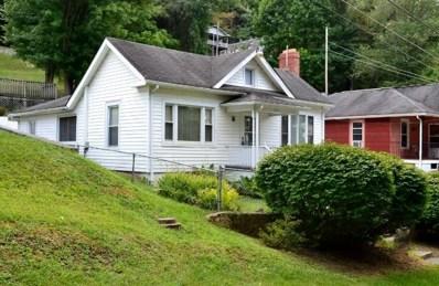 107 Suthers, Bluefield, VA 24605 - MLS#: 46367