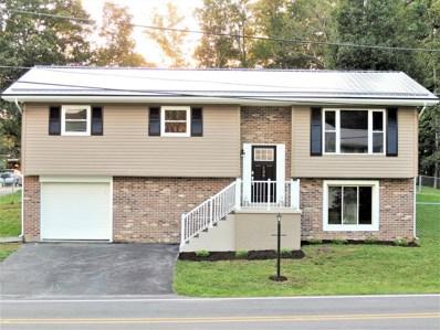 139 Greenview Drive, Princeton, WV 24740 - MLS#: 46371