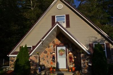 173 Eagle Lane, Princeton, WV 24739 - MLS#: 46412
