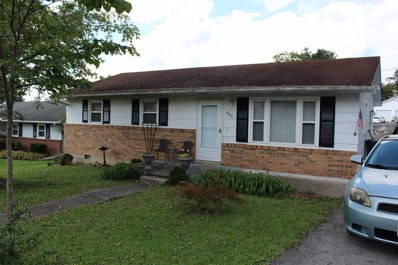 403 Oasis Court, Princeton, WV 24740 - MLS#: 46423