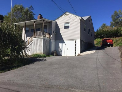 117 Gusler Lane (Mercer Mall Road), Bluefield, WV 24701 - MLS#: 46458